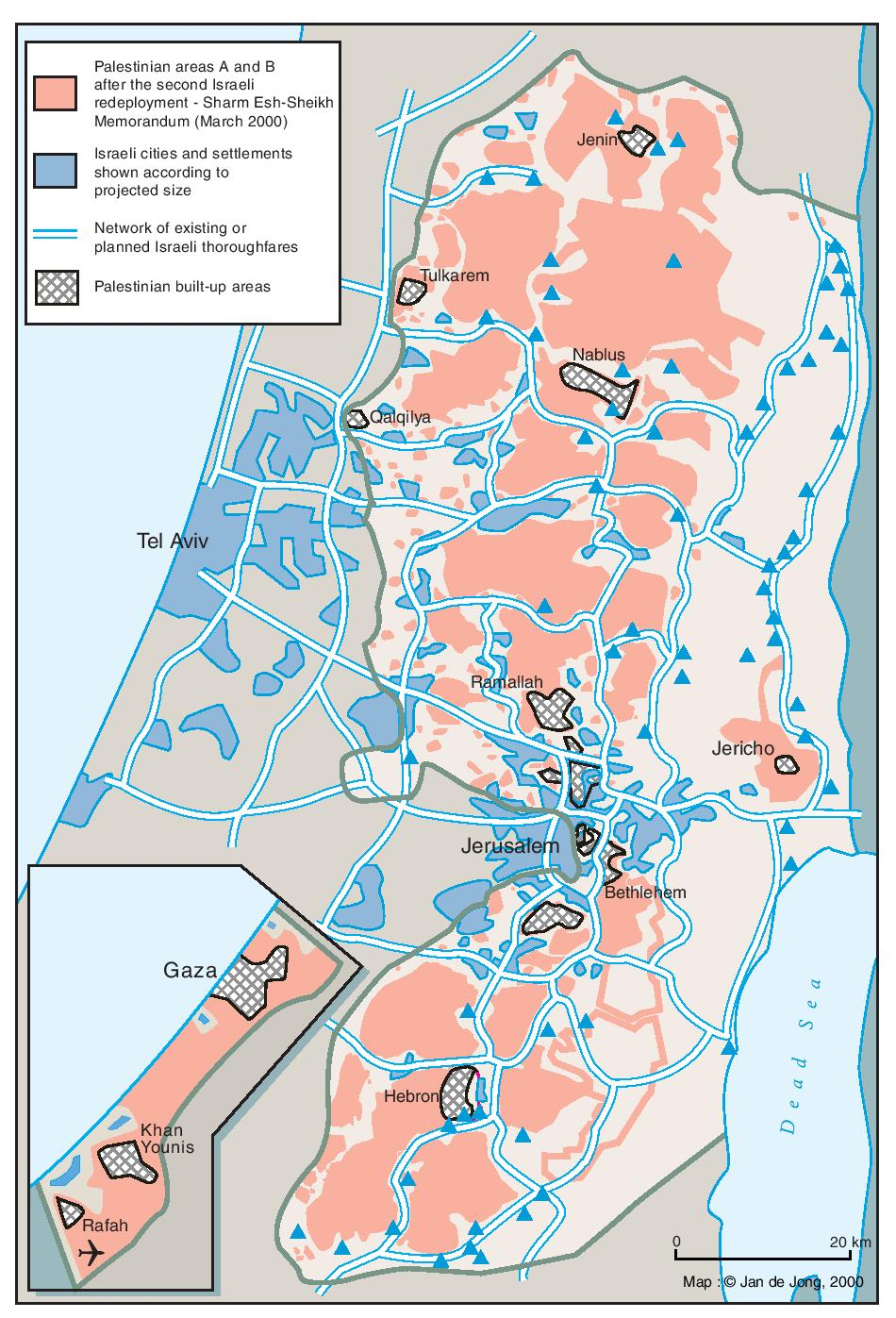 PIA - MAPS - Palestine - WEST BANK AND GAZA STRIP, MARCH 2000 Gaza Strip Map on palestinian people, sea of galilee, oman map, tel aviv, plateau of iran map, yasser arafat, himalayas map, palestinian territories, east jerusalem, bangladesh map, greece map, united kingdom map, world map, jordan river, morocco map, middle east political map, west bank, six-day war, western sahara map, indonesia map, sinai peninsula map, ethiopia map, iberian peninsula map, yom kippur war, austria map, golan heights, iudaea province map, philippines map, jerusalem map, oslo accords, yemen map, sinai peninsula, western wall, portugal map,